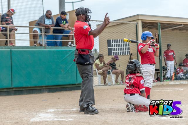 July 11, 2015 Serie del caribe Liga Mustang. Puerto Rico vs Panama - baseball%2BPuerto%2BRico%2Bvs%2Bpanama%2Bjuli%2B11%252C%2B2015-36.jpg