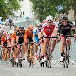 2014.05.30 Tour Of Estonia - AS20140531TOE_591S.JPG
