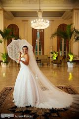Foto 0277. Marcadores: 17/07/2010, Casamento Fabiana e Johnny, Fotos de Vestido, Rio de Janeiro, Vestido, Vestido de Noiva