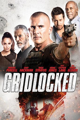 Gridlocked - Giờ Cao Điểm