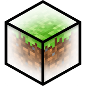 MCPE STORE -Download MCPE file