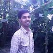Jitendra Kumar M