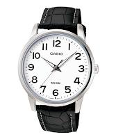 Casio Standard : MTP-1303L-7BV