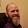 Tom Keller's profile photo