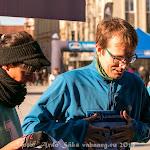 2014.04.16 Alma Linnasprint 2014-I Tallinna etapp - AS20140416LSTLN_098S.JPG