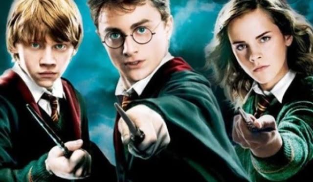 Quiz: Teste seus conhecimentos de Harry Potter