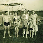 012 zwembad  1953.jpg
