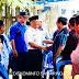 Cegah Musibah Kebakaran, Pemkot Launching Kampung Cegah Dini Berbasis Masyarakat