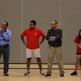 St Mark Volleyball Team - IMG_3489.JPG