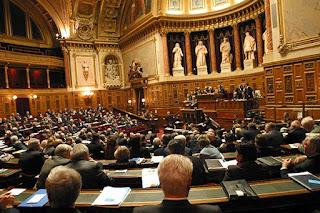 Le parlement français se mêle des événements de Ghardaïa