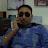 Narinder Singh avatar image