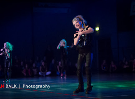 Han Balk Agios Dance-in 2014-1844.jpg