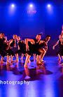 Han Balk Voorster Dansdag 2016-4084-2.jpg