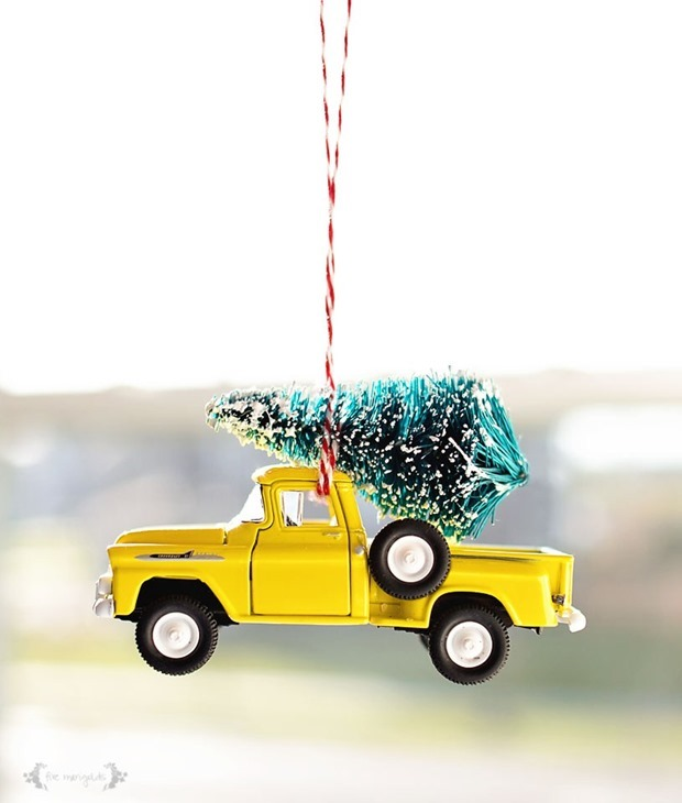 DIY-Christmas-Ornaments-for-Kids-Five-Marigolds156
