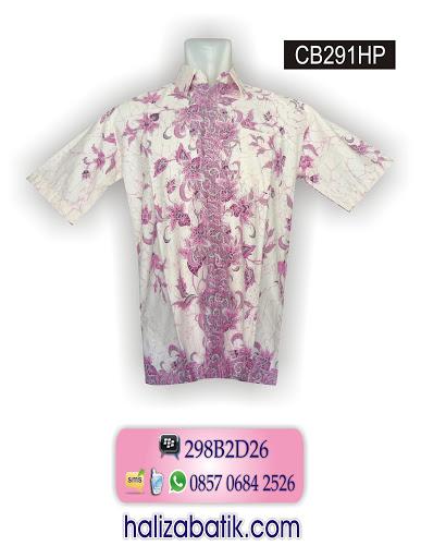 baju online, butik batik online, belanja batik
