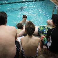 Swim Test 2013 - 2013-03-14_028.jpg
