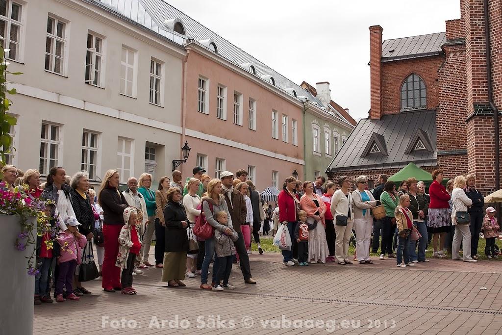 2013.07.19 Lõhnavad Tartu Hansapäevad - AS20130720THP_284S.jpg