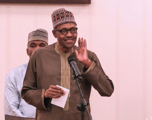 """""""Buhari remains best hope for Nigerian economy"""" – Presidency Declares Amidst hardship, killings, Starvation, Unemployment, others"""