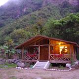 Cabañas Rio Grande, Nangulvi, 1400 m, Intag, (Imbabura, Équateur), 17 novembre 2013. Photo : J.-M. Gayman