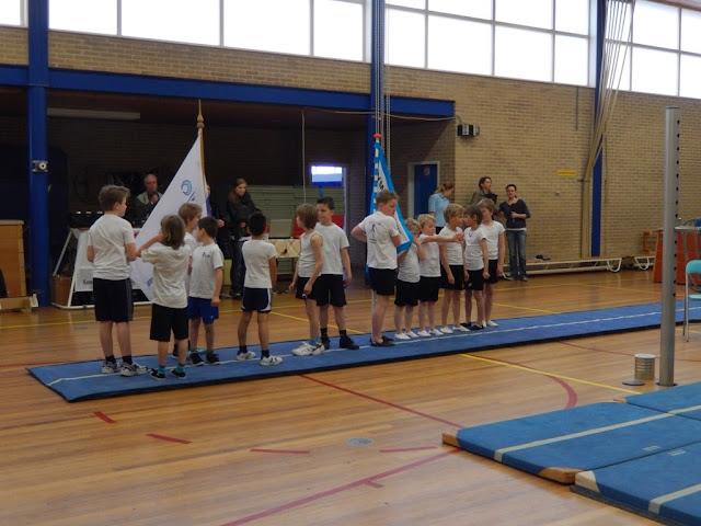 Gymnastiekcompetitie Hengelo 2014 - DSCN3112.JPG