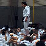 budofestival-judoclinic-danny-meeuwsen-2012_18.JPG