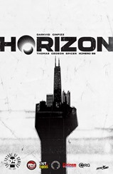 Horizon_08_001