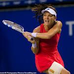 Agnieszka Radwanska - 2015 Toray Pan Pacific Open -DSC_3465.jpg