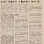1985-10-28 - Krantenknipsels.jpg
