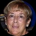 Joan Boesch