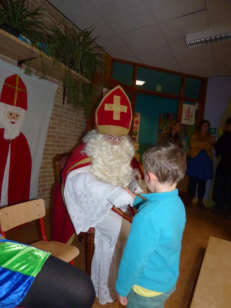 Sinterklaas op bezoek - P1060509.JPG