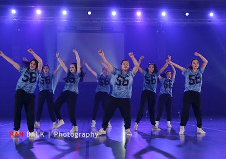 Han Balk Voorster dansdag 2015 avond-4630.jpg