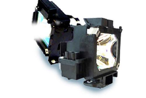 lampe-videoprojecteur