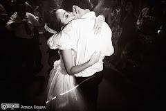 Foto 2571pb. Marcadores: 04/12/2010, Casamento Nathalia e Fernando, Niteroi