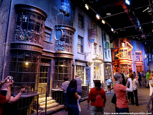 visita-estudios-harry-potter-londres.JPG
