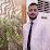 Hammad ali's profile photo