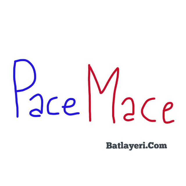 """Sebutan """"Pace"""" Dan """"Mace"""" Telah Menjadi Identitas Dari Seorang Pria Atau Wanita Papua"""