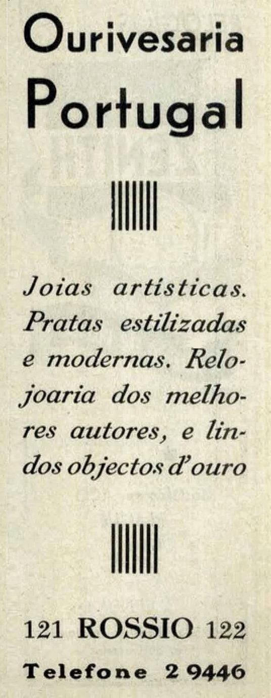 [1945-Ourivesaria-Portugal4]