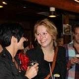 05-11-2011: Fanfare Ellona - Caribbean Night