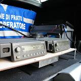 Rally di Prato 2010