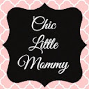 Chic Little Mommy