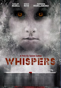 Whispers (2015) ()