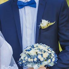 Wedding photographer Anna Labutina (labutina). Photo of 10.07.2015