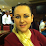 Ilinka Mohamed's profile photo