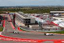 Felipe Massa, Williams FW36 Mercedes, leads Valterri Bottas