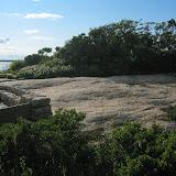 Outer Island Field Trip - o-i232.jpg