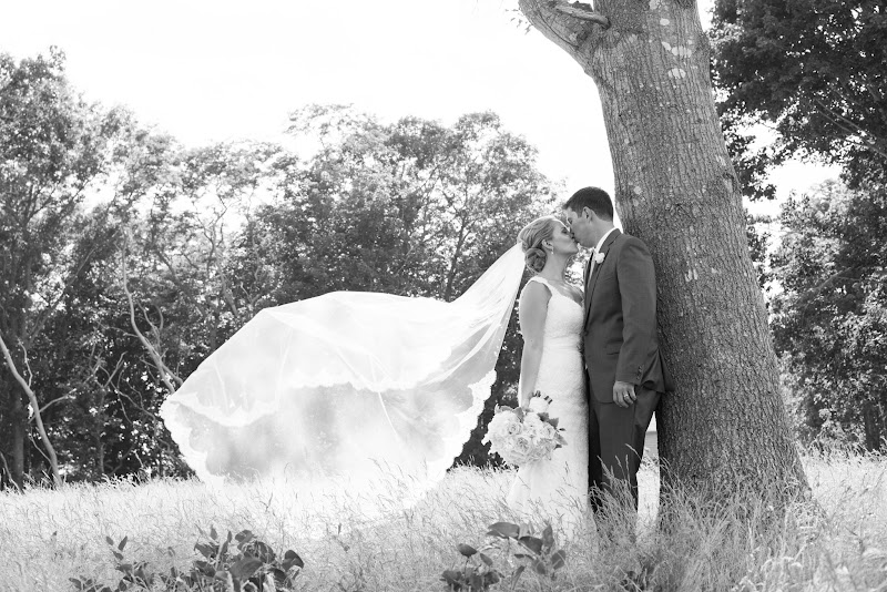 Katie and Rich - Blueflash Photography 270.jpg