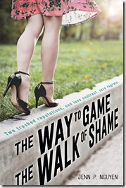 Way to Game Cover