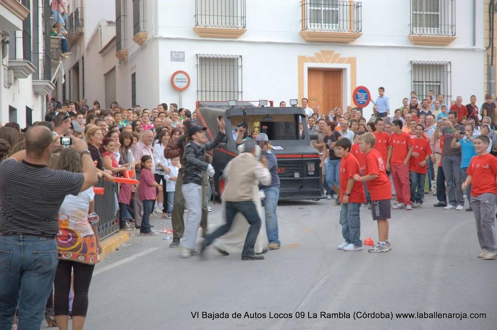 VI Bajada de Autos Locos (2009) - AL09_0185.jpg