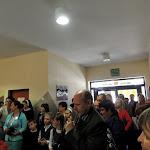 Klasztor na górce-wręczenie nagród laureatom (23).JPG
