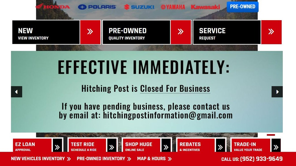 [Hitching+Post+Closed%5B3%5D]